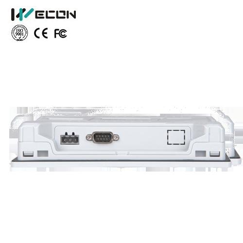 7 Inç HMI Ethernet PI3070i-N Görseli