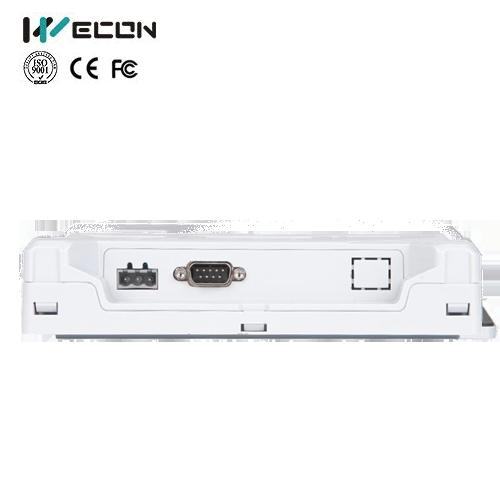 7 İnç HMI PI3070i-SL Görseli