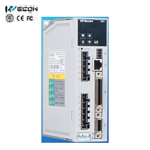 VD1-040SE1G (WDM80)